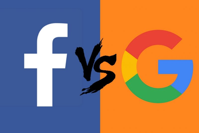 fb+vs+google