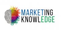 marketing-knowledge-logo